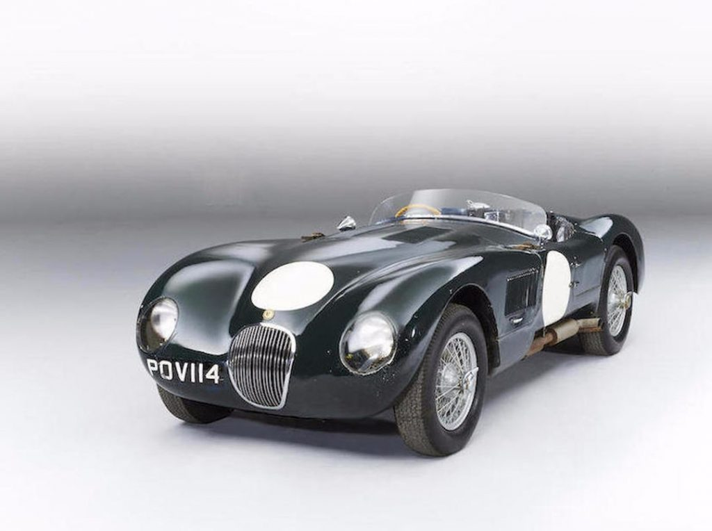 jaguar-c-type-bought-for-900-is-estimate