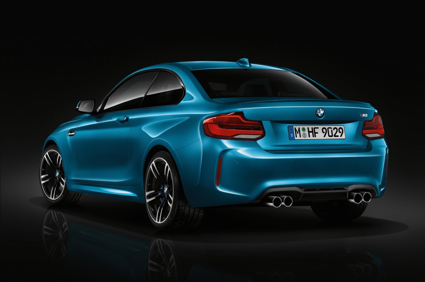 138331-2017-bmw-m2-facelift-2