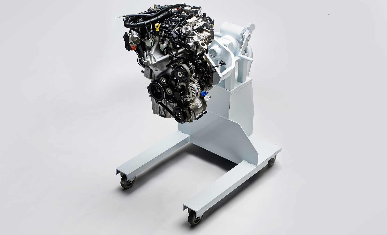 ford-ecoboost