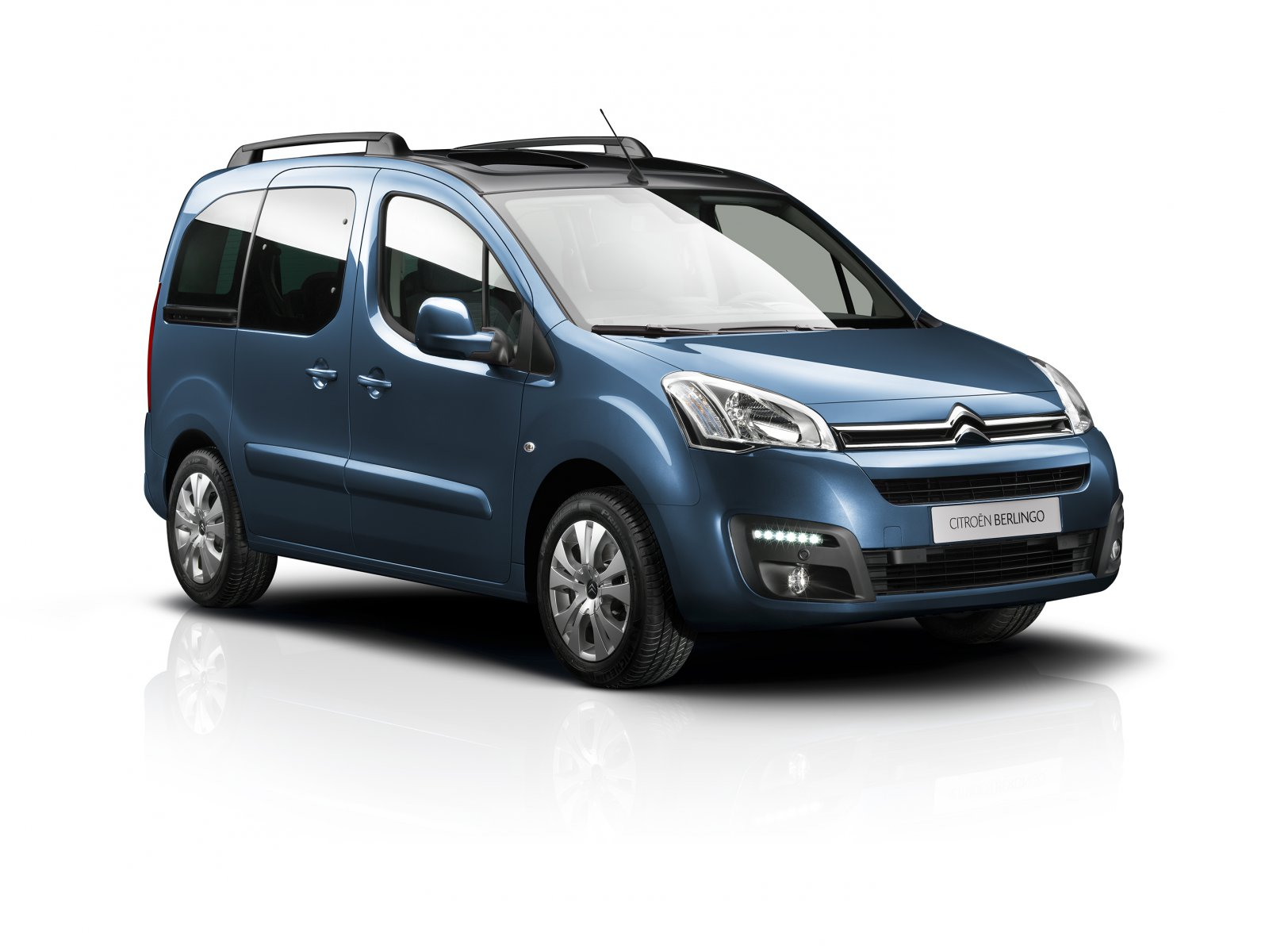 citroen_berlingo_multispace_12