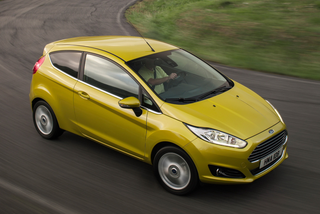 ford_fiesta_3-door_65